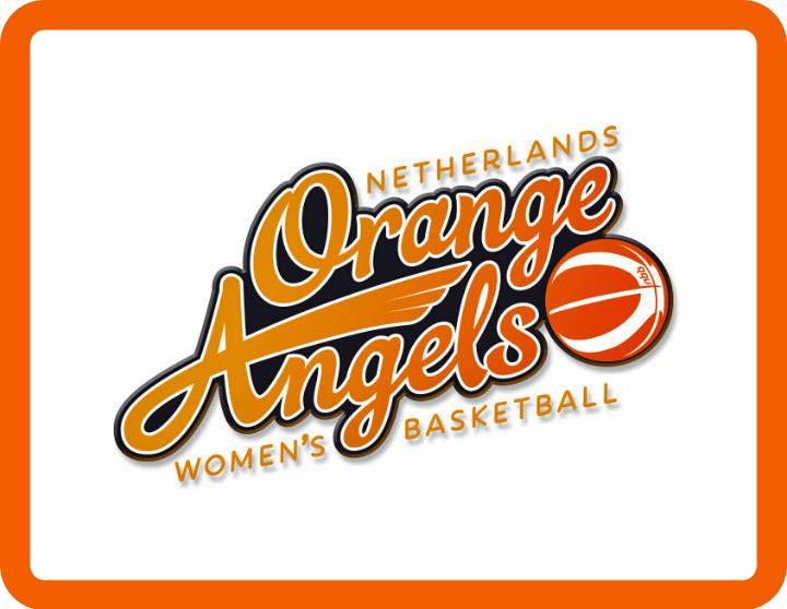 Voorselectie Orange Angels Nicky Hendrix