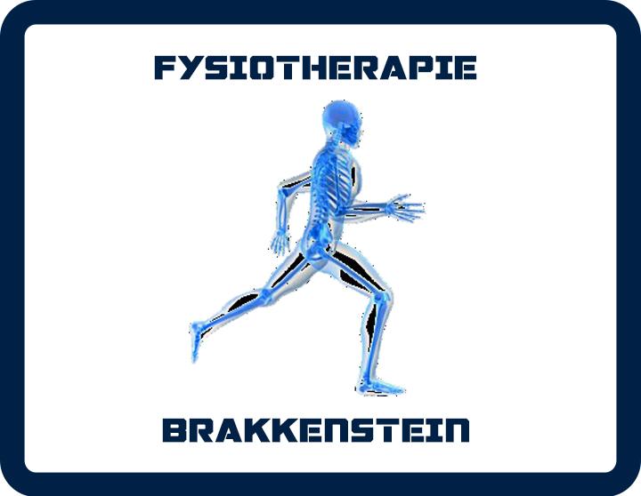 Iets nieuws @ Fysiotherapie Brakkenstein