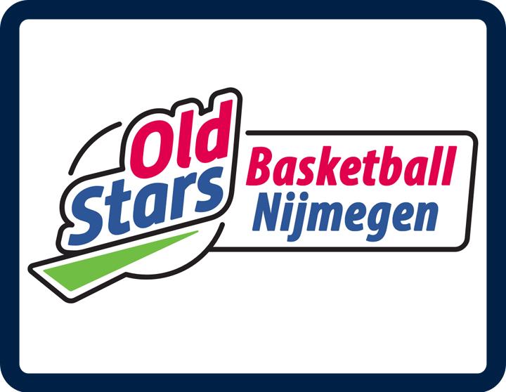 Uitnodiging Startbijeenkomst OldStars walking basketball bij Dragons/Wildcats